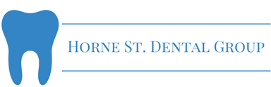 Horne Street Dental Group